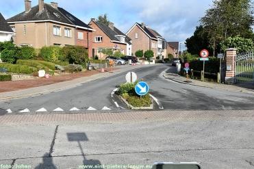 2019-09-27-kruispunt-vanhouchestraat (2)