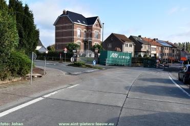 2019-09-27-kruispunt-vanhouchestraat (3)