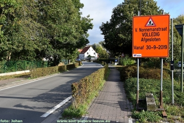 2019-09-27-werken-v-nonnemansstraat (1)