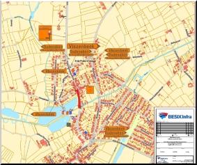 2019-09-27-werken-v-nonnemansstraat (4) plan