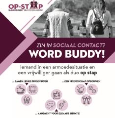 2019-09-27-word-buddy