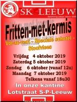 2019-10-07-affiche-frietenmetkermis