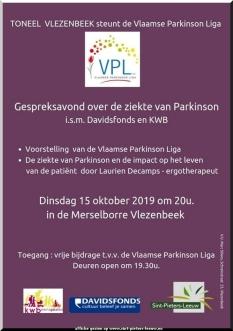 2019-10-15-affiche-gespreksavond