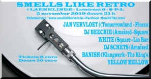2019-11-02-flyer-smellslikeretro