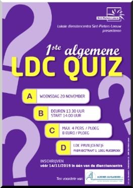 2019-11-20-flyer-LDC-Quiz