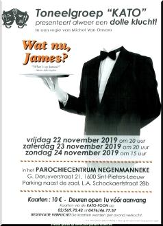 2019-11-24-affiche-toneelgroep-KATO