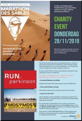 2019-11-28-affiche-runforparkinson