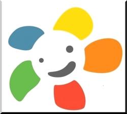 bloem-logo_huisvanhetkind