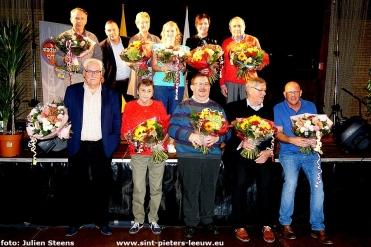 2019-10-02-seniorenfeest_Sint-Pieters-Leeuw (29)