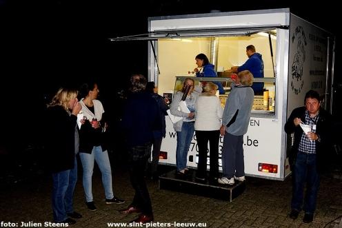2019-10-03-GHM_buurtbabbel (1)