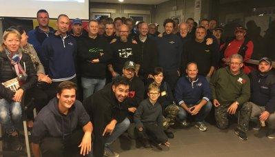 2019-10-12-viswedstrijd