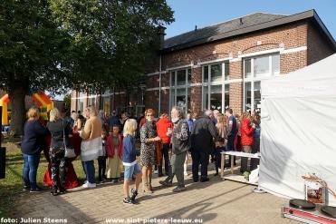 2019-10-13-inhuldiging-renovatie_Puur-Natuur (81)