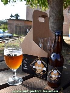 2019-10-13-Rosten-Uil_bier