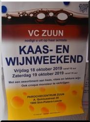 2019-10-19-affiche-kaasenwijn