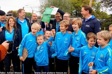 2019-10-19-Coolste sportclub van Vlaanderen (9)