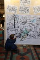 2019-10-20-Bruegel Vertekend_03