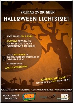 2019-10-25-affiche-halloweentocht19