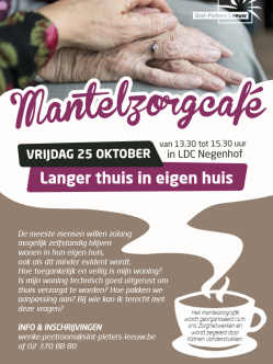2019-10-25-affiche-mantelzorgcafe