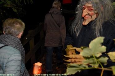 2019-10-25-Halloweentocht_Ruisbroek (13)