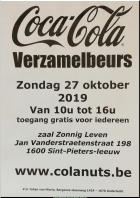2019-10-27-affiche-colanuts