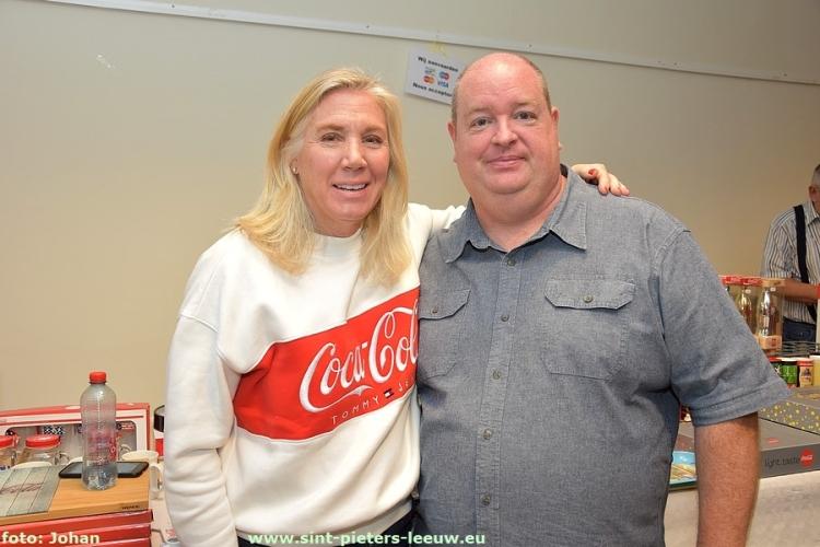 2019-10-27_15de Coca-Cola verzamelbeurs in Sint-Pieters-Leeuw (14)