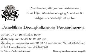 2019-10-28-flyer-pensenkermis