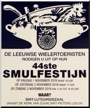 2019-11-03-affiche-smulfestijn