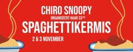 2019-11-03-flyer-spaghettikermis