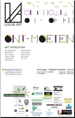 2019-11-17-flyer_LeeuwArt_ont-moeten