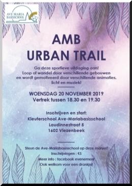 2019-11-20-AMB-Urban-Trial_Vlezenbeek