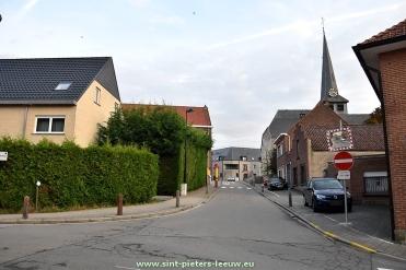 2019-10-14-dorpsstraat_Vlezenbeek (3)