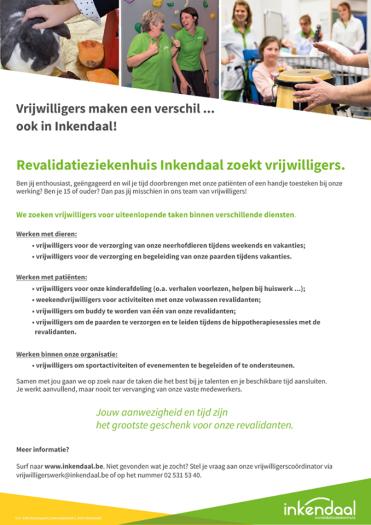 2019-11-07-vrijwilliger-Inkendaal_02