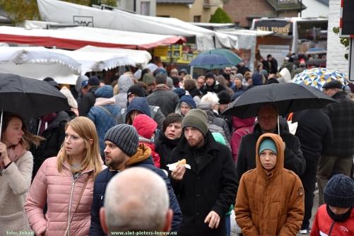 2019-11-11-jaarmarkt_Sint-Pieters-Leeuw (121)