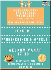 2019-11-15-affiche-pannenkoekenenwafels