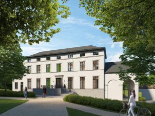 2019-11-15-landhuis-De-Viron_plan