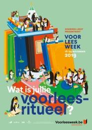 2019-11-17-affiche_voorleesweek