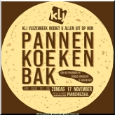 2019-11-17-flyer-pannenkoekenbak