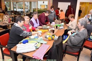 2019-11-18-zilverlinde-breien (1)