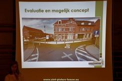 2019-11-21- overlegvergadering -AMB-veilige-schoolomgeving (17)