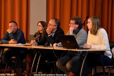 2019-11-21- overlegvergadering -AMB-veilige-schoolomgeving (21)