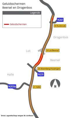2019-11-21_Geluidschermen
