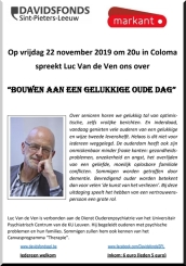 2019-11-22-flyer-lezing-davidsfonds