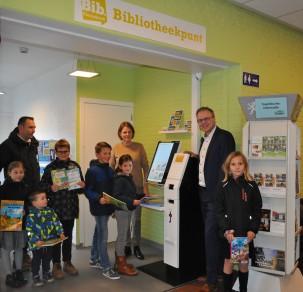 2019-11-27-uitleenpuntBIB-Vlezenbeek.jpg