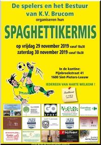 2019-11-30_affiche-spaghettikermisKV-Brucom