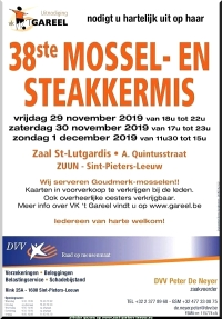 2019-12-01-affiche_38ste-mossel