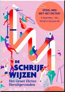 2019-12-06-affiche_deschrijfwijzen