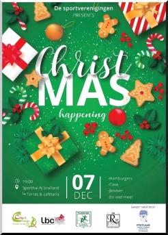 2019-12-07_flyer-kersthappening-2019