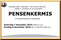 2019-12-08-flyer-pensenkermis
