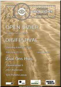 2020-02-08-affiche_open-vizier-digifestival
