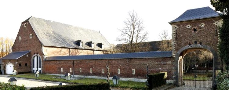 2019-12-00-archieffoto-abdijhoeve Hof ten Brukom